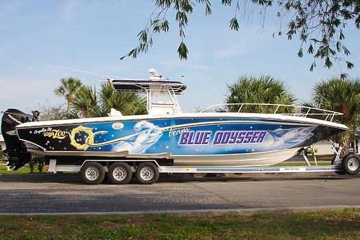 Name Boat Wrap D1m Views 20129 Size 698 KB