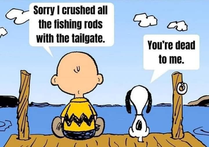 Name:  Charlie Brown - Sorry.jpg Views: 157 Size:  35.6 KB