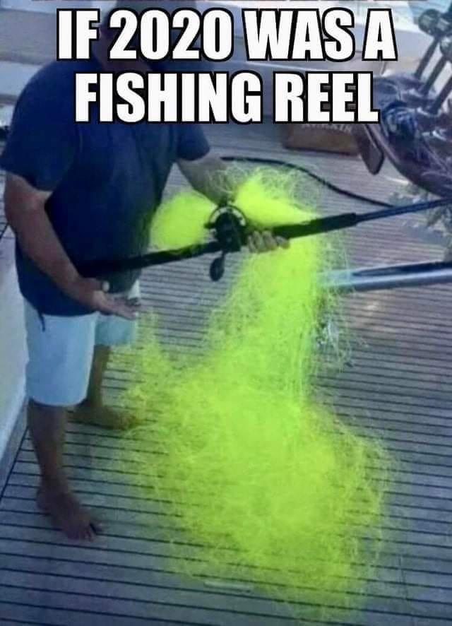 Name:  Fishing Reel 2020.jpg Views: 266 Size:  59.8 KB