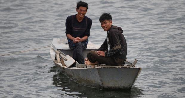 Name:  korean fishing.jpg Views: 81 Size:  35.5 KB