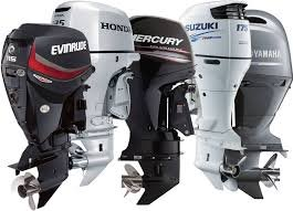 Name:  outboard multi manufactures.jpg Views: 2 Size:  10.7 KB