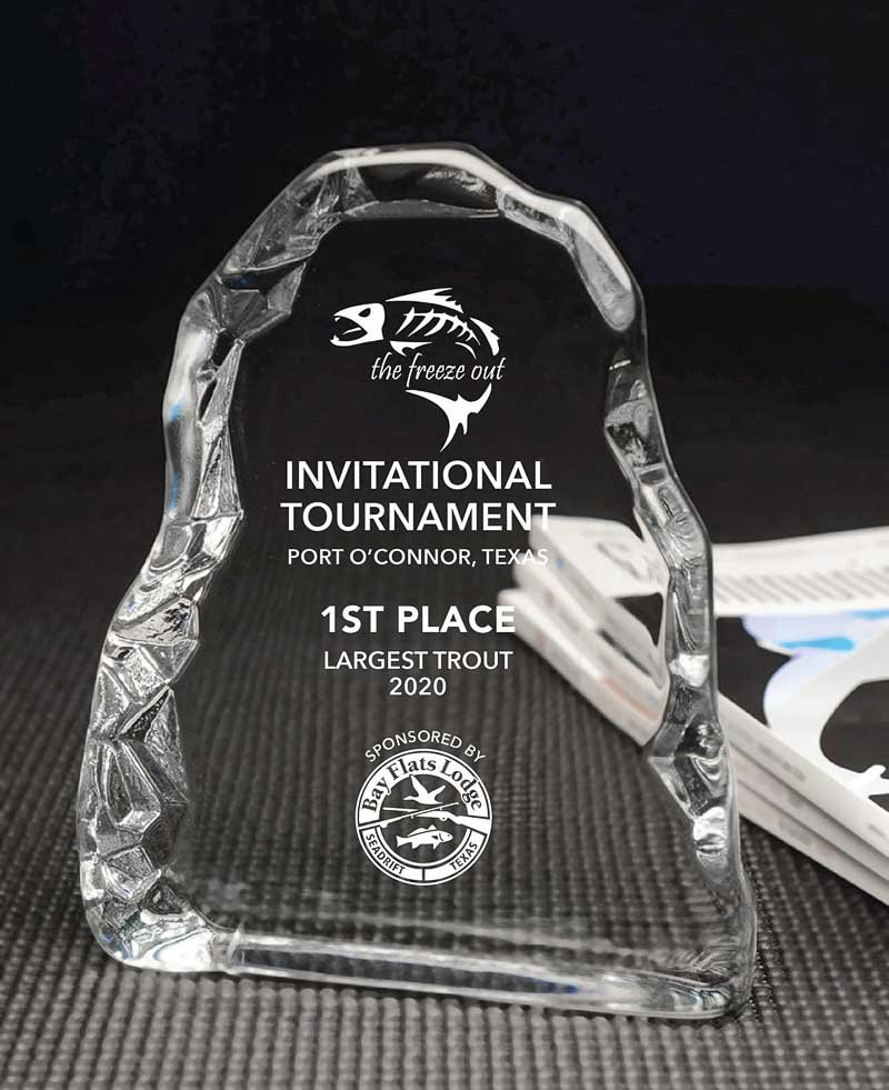 Name:  TROPHY_FREEZE OUT TOURNAMENT.jpg