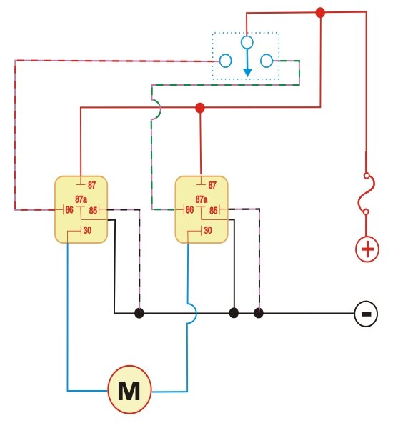 wiring diagram for tandem axle trailer wiring trailer wiring diagram surge brakes wiring diagram and hernes on wiring diagram for tandem axle trailer