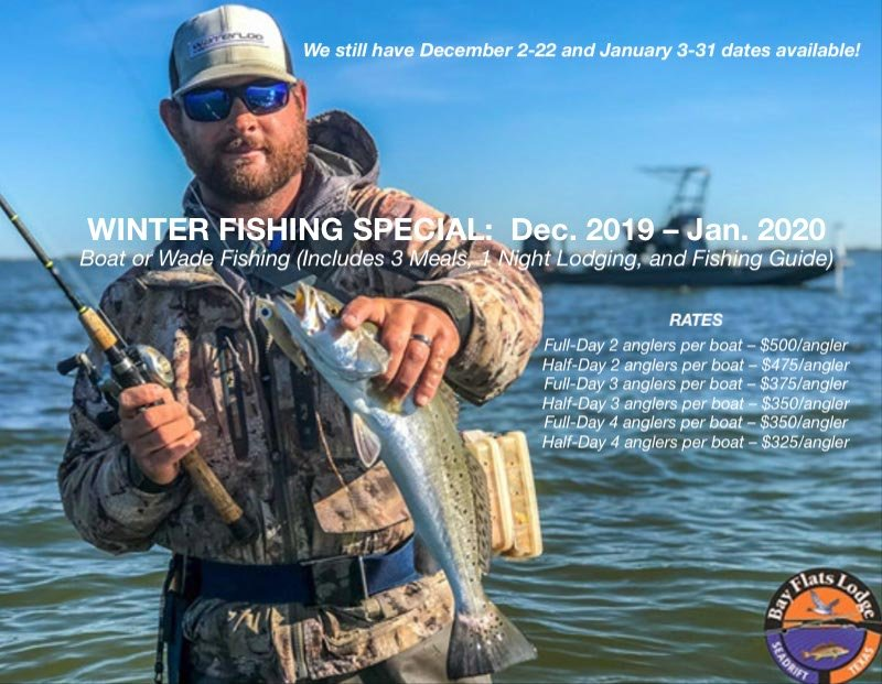 Name:  Winter Fishing Special.jpg Views: 95 Size:  109.2 KB